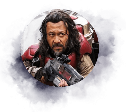 File:RogueOne Rebel04.png