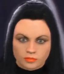 Aksana