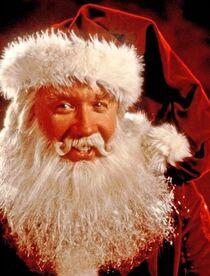 Santa-Real