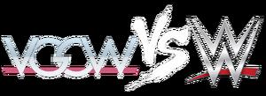 WWEVGCW
