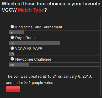 File:Poll1.png