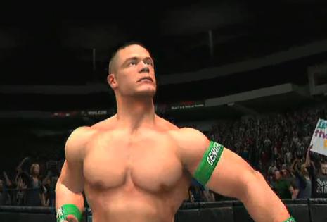 File:WWECena.png