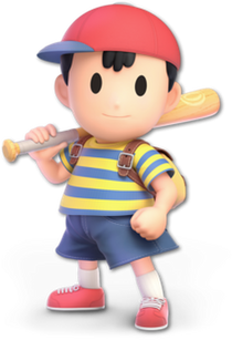 Ness Real