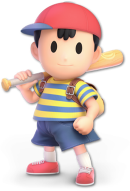 File:Ness Real.png
