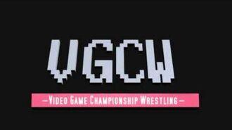 VGCW Season 5 Intro v 2.0-0