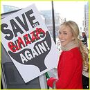 Hayden-panettiere-save-the-whales-again
