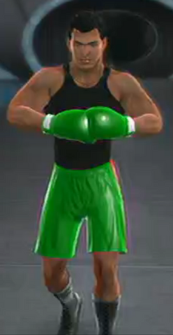 File:LittleMac.png