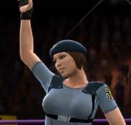 Jill 2k14 vgcw
