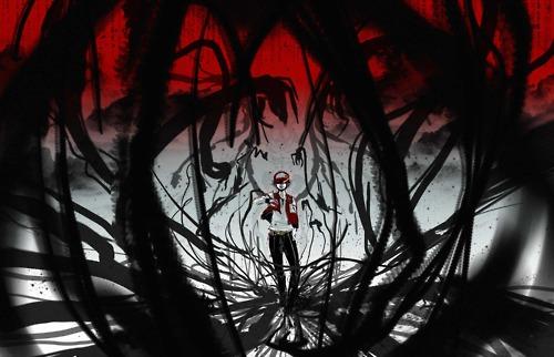 File:Blood Red Reign.jpg