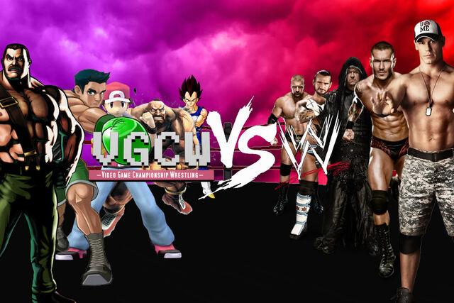 File:VGCW vs. WWE.jpg
