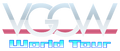 World Tour Logo