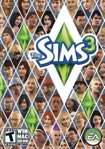 File:Sims 3 Boxart.jpg