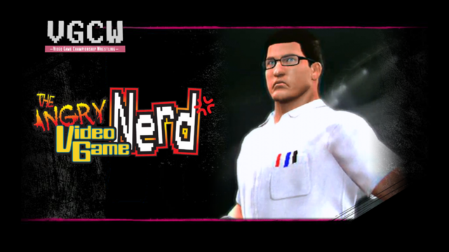 File:VGCW-standby AVGN.png