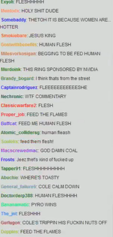File:Cole Flames Flesh Crowd.png