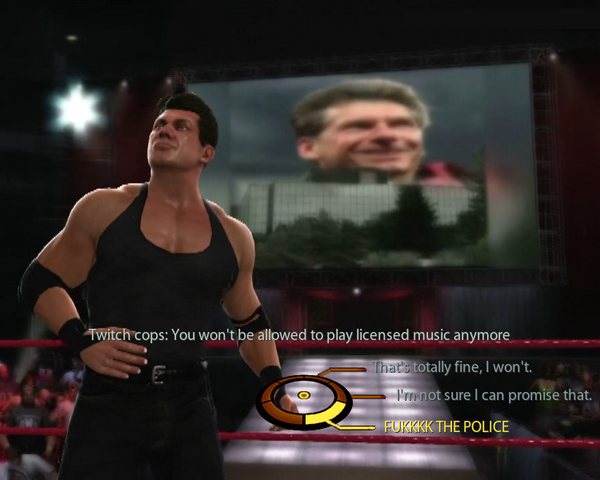 File:Mcmahon2.PNG