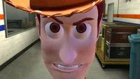 Woodysmall