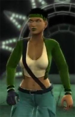 File:Jade.jpg