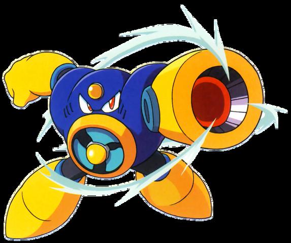 File:Air Man (Real).png