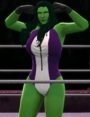 File:She hulk 2k14 vgcw.png