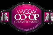 WVGCWCo-OpChampionship