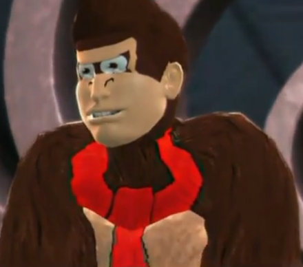 File:Donkey kong without cancer.png