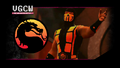 Thumbnail for version as of 03:43, June 15, 2014