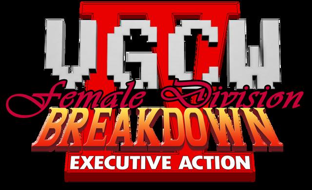 File:BreakdownIV.png