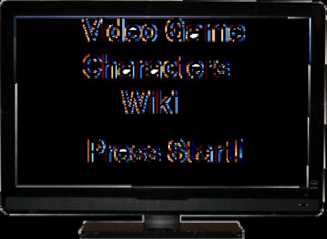 File:Wikia-Visualization-Main,videogamecharacters457.png