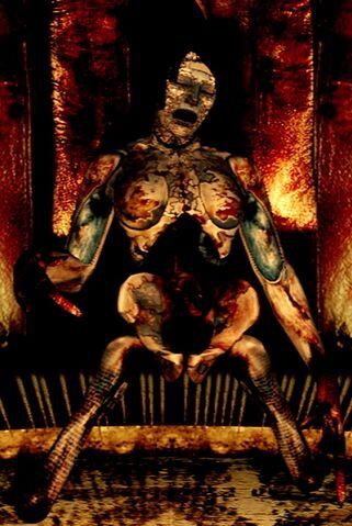 File:God (Silent Hill).jpg
