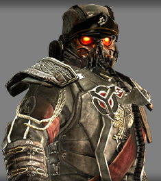 File:Colonel Radec.png