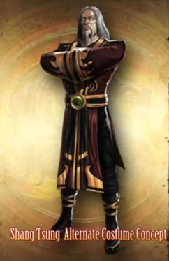 File:Shang Tsung MK9 Alt.PNG