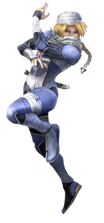 File:Sheik(clear).png