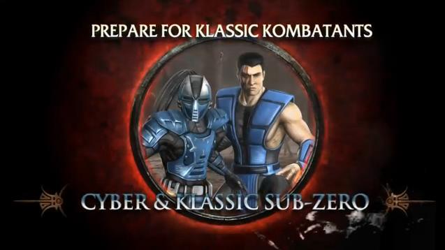 File:Klassic Cyber and Human Sub-Zero.jpg