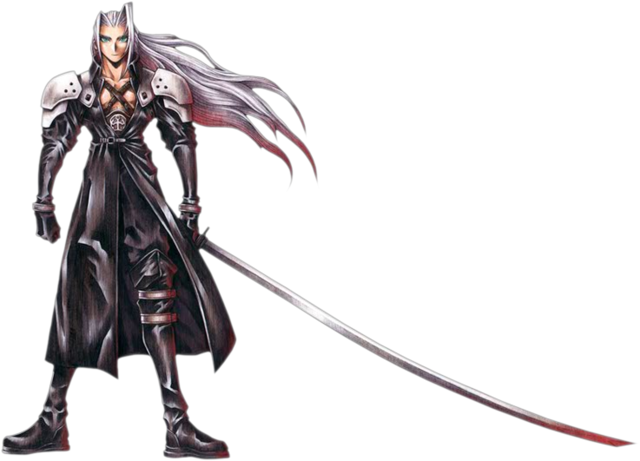 File:Sephiroth-FFVIIArt.png
