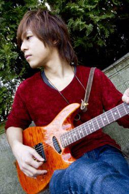 File:Reo Uratani.jpg