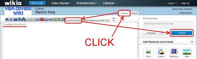 File:Add artist manual 03.jpg