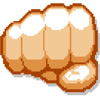 File:Punchfest.png