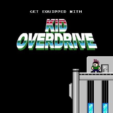 File:Kid Overdrive - Get Equipped With Kid Overdrive.jpg