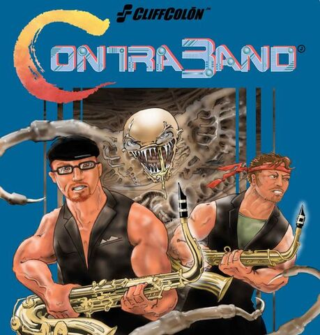File:Cliff Colon - ContraBand.jpg