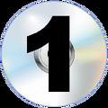 Thumbnail for version as of 18:38, May 30, 2014