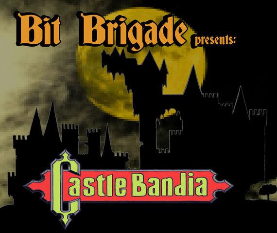 File:Bit Brigade - Castlebandia.jpg