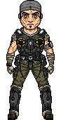 Marcus10fenix-gears ofwar