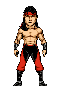 Liu kang by dyingbreed19xx-dabzw8n