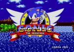 240px-Sonic1