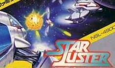 StarLusterNVS