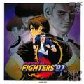 KingofFighters97NGCD