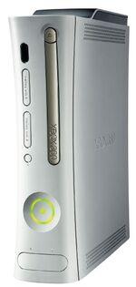 Xbox360Pro