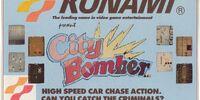 City Bomber