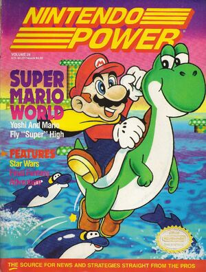 NintendoPower28