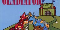 Gladiator 1984